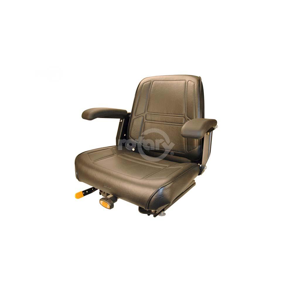 Rotary 12529 Universal Suspension Seat 907