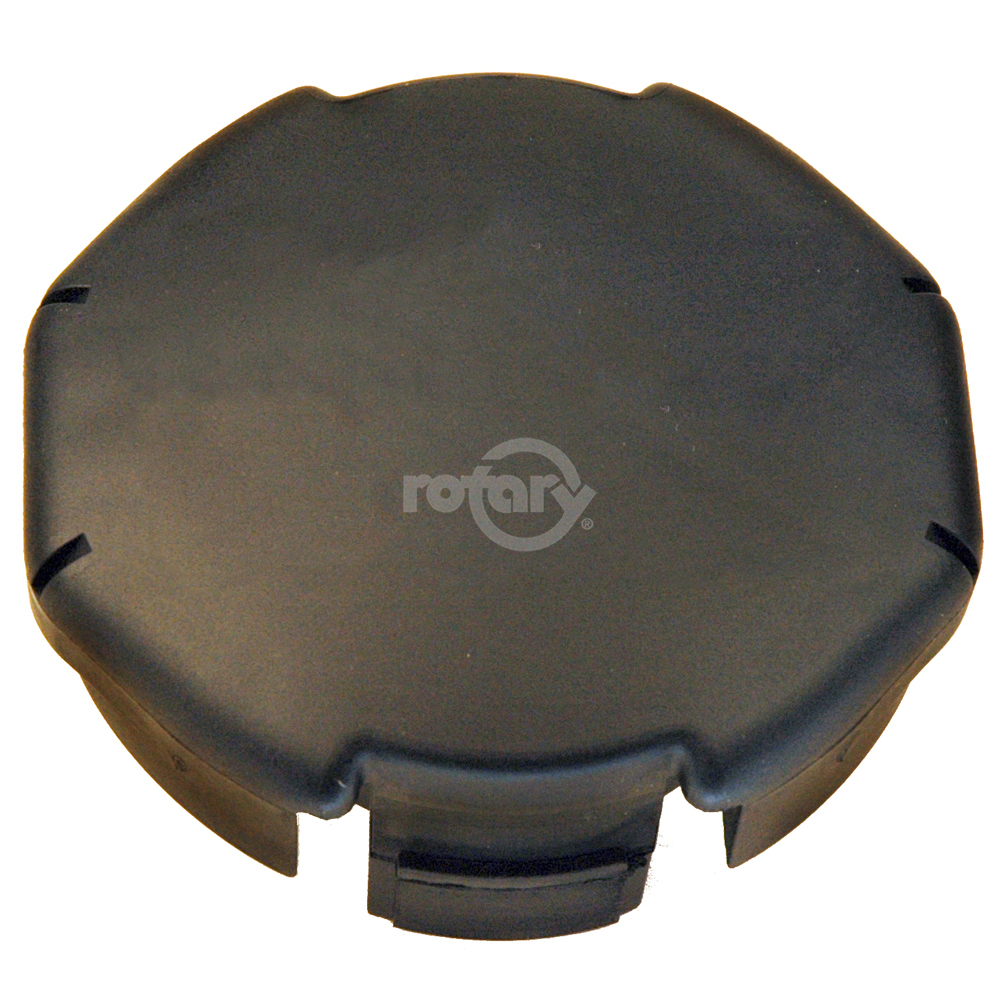 Rotary 13598 String Trimmer Head Cover For Speed Feed