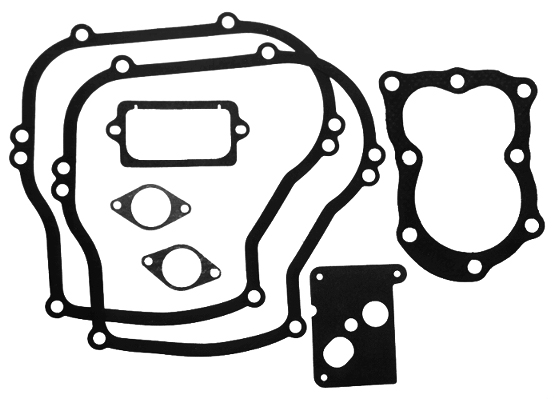 Rotary 1470 Gasket Set For Briggs And Stratton 496659 297616
