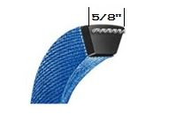 Kevlar 5L B Section Lawn Mower Belt