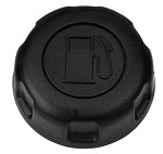 Rotary # 10018 Gas Cap For Honda # 17620-ZL8-003  GCV130 GCV160