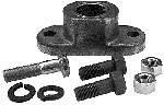Rotary # 10239 Blade Adaptor Kit  For MTD # 753-0484