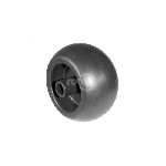 Rotary # 10715 Deck Wheel For Bobcat # 2721512