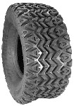 Rotary # 10726 ATV Tire For Carlisle # 24 x 1050 x 10 All Trail II