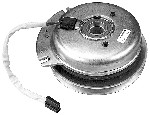 Rotary # 11075 Electric Pto Clutch Exmark 1-653048 & 103-0690 , 653048 Warner 5218-44