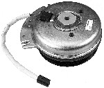 Rotary # 11237 Electric Pto Clutch Exmark 103-0501 103-0665, 1-631732, 1-641300, Warner 5218-65