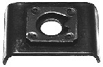 Rotary # 1152 Blade Adaptor Only  For Sears Craftsman 87711X004