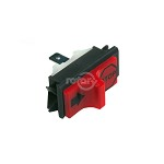 Rotary # 11588 Stop Switch For Husqvarna # 503089702, 503717901