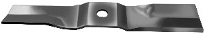 "Rotary # 11769 Low Lift Lawn Mower Blade For 46"" Cut For Exmark # 103-8296  103-8390"