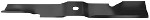 Rotary # 12027 High Lift Lawn Mower Blade For 50
