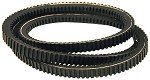 Rotary # 12078 Lawn Mower Belt  For John Deere # M143019