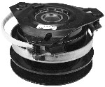 Rotary # 12247 Electric Pto Clutch Cub Cadet  717-04080  917-04080 Warner 5215-142