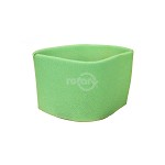 Rotary # 12283 Air Filter For Briggs and Stratton  # 792303