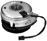 Rotary # 12621 Electric PTO Clutch For Cub Cadet 717-04174 917-04174