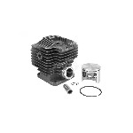 Rotary # 12815 Cylinder Kit For Makita # 325-130-032 325130032 fits Models 6200 6201 6400 6401 6410