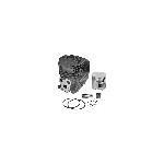 Rotary # 12885 Cylinder Kit For Partner # 520757303 , 506386171 Fits Model K750 cut-off saws