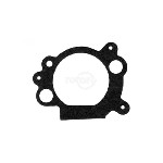 Rotary # 13137 Carburetor Gasket For Briggs and Stratton # 692667