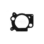 Rotary # 13224 Carburetor Gasket For Briggs and Stratton # 691894, 273364