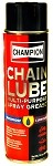 Rotary # 13374 Chain Lube By Champion 14 oz. Chain Lube