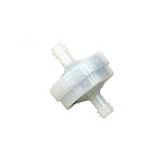 Rotary # 1349 Fuel Filter For Briggs and Stratton  # 394358