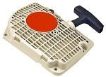 Rotary # 13562 Recoil Starter Assembly For Stihl # 1125-080-2105 , 11250802105