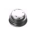 Rotary # 1359 Gas Cap For Briggs and Stratton # 298425 493982 391494