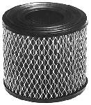 Rotary # 1374 Air Filter For Briggs and Stratton  # 393957 , 390930