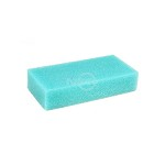 Rotary # 1379 Air Filter For Lawnboy # 607580