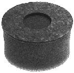 Rotary # 1381 Air Filter For Tecumseh # 31700