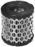 Rotary # 1396 Air Filter For Briggs and Stratton  # 392308