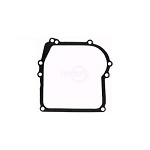 Rotary # 1401 Base Sump Gasket For Briggs and Stratton # 270833
