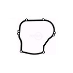 Rotary # 1403 Base Sump Gasket For Briggs and Stratton # 270069