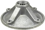 Rotary # 14132 Spindle Housing For Toro # 107-9161 with bearings