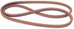 Rotary # 14166 Lawn Mower Belt For Snapper # 7103789 RZT 52