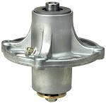Rotary # 14226 Spindle Assembly For Snapper # 1735326