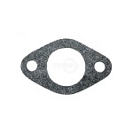 Rotary # 1478 Carburetor Gasket For Briggs and Stratton # 27828