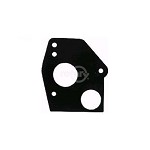Rotary # 1494 Carburetor Gasket For Briggs and Stratton # 271592
