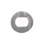 Rotary # 1570 Fibre Washer For Fairbanks morse # 29521