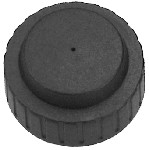 Rotary # 2232 Gas Cap For Snapper # 7012155 12155