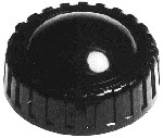 Rotary # 2233 Gas Cap For Universal # 2 1/2