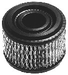 Rotary # 2773 Air Filter For Briggs and Stratton  # 390492