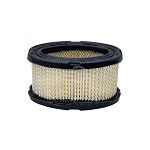 Rotary # 2775 Air Filter For Tecumseh # 33268