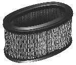 Rotary # 2778 Air Filter For Briggs and Stratton  # 393725