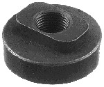 Rotary # 2947 Blade Adaptor Only  For Yazoo # 101-002