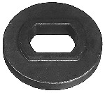 Rotary # 423 Blade safety washer for Sears Craftsman replaces 1044-R