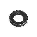 Rotary # 482 Oil Seal for Snapper # 13681 , 7013681