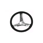 Rotary # 5890 Go Kart Drive Steering Wheel For Universal Fit10