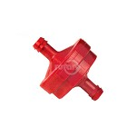 Rotary # 6000 Fuel Filter For Briggs and Stratton  # 298090