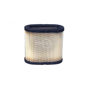 Rotary # 6584 Air Filter For Onan # 140-2588, 140-2535 , 140-2331
