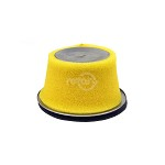 Rotary # 6700 Air Filter For Robin # 2273261007